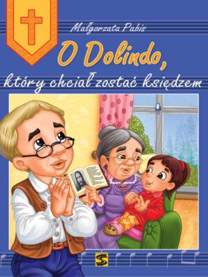 O Dolindo, który chciał zostać księdzem