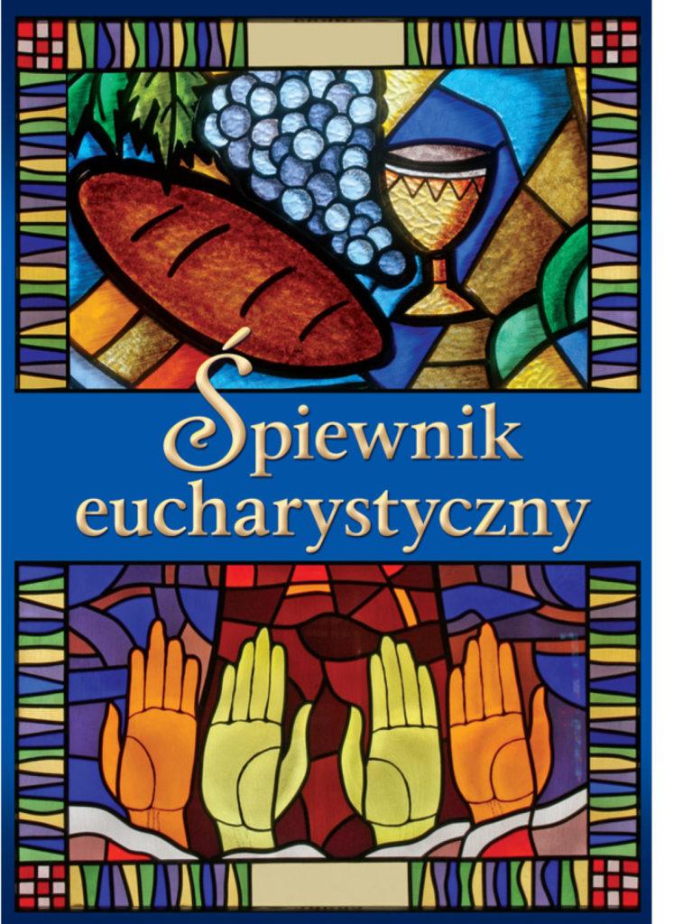 Śpiewnik eucharystyczny