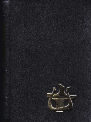 Liturgia Godzin I (standard)