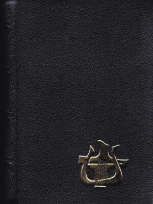 Liturgia Godzin IV (standard)