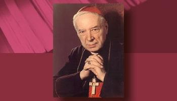 12 września: beatyfikacja kardynała Stefana Wyszyńskiego