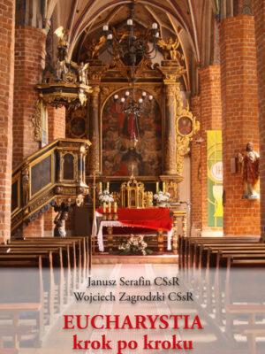 Eucharystia krok po kroku