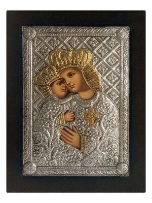 Ikona Matka Boża Kalwaryjska