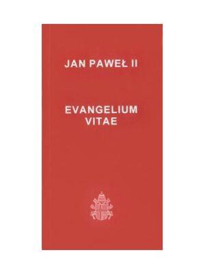 Encyklika Evangelium vitae