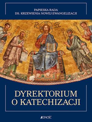 Dyrektorium o katechizacji