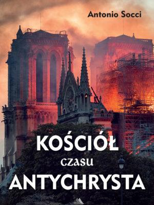 Kościół czasu Antychrysta
