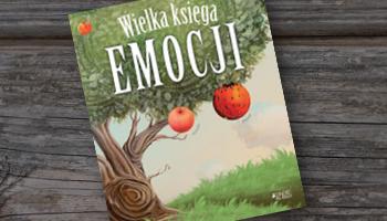 5 wartościowych książek dla dzieci