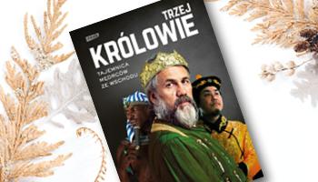 Święto Objawienia Pańskiego – Trzech Króli
