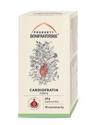 Cardiofratin Forte