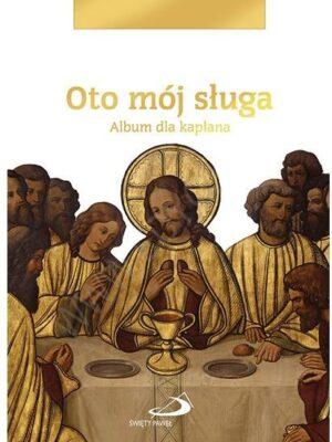 Album dla kapłana
