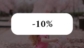 Prezent na Dzień Dziecka – wyjątkowe pomysły
