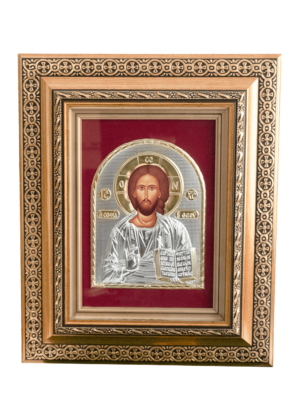 Obraz Chrystus Pantokrator
