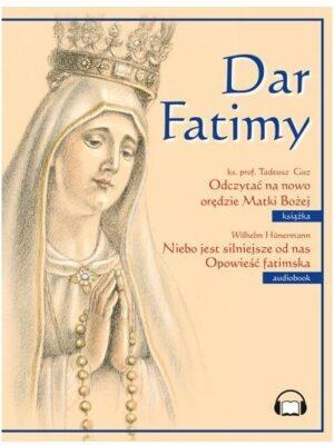 Dar Fatimy