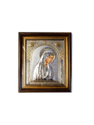Ikona Matka Boża Fatimska