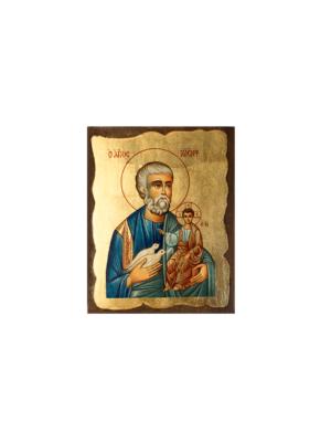 Święty Józef ikona