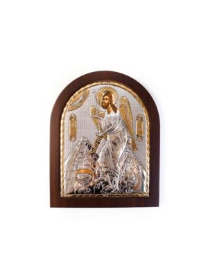 Ikona Jan Chrzciciel