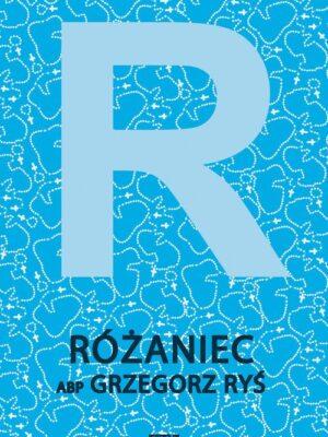 Różaniec - abp Grzegorz Ryś