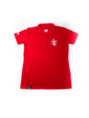 Koszulka polo męska ŚDM