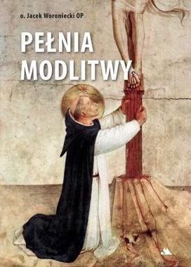 Pełnia modlitwy