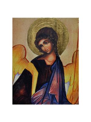 Obraz święty Archanioł Michał