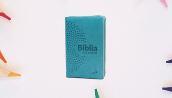 Bible journaling – czym jest?